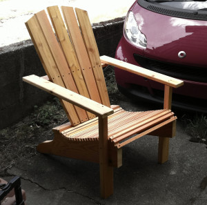 adirondack_chair_small