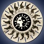 Quinda_logo